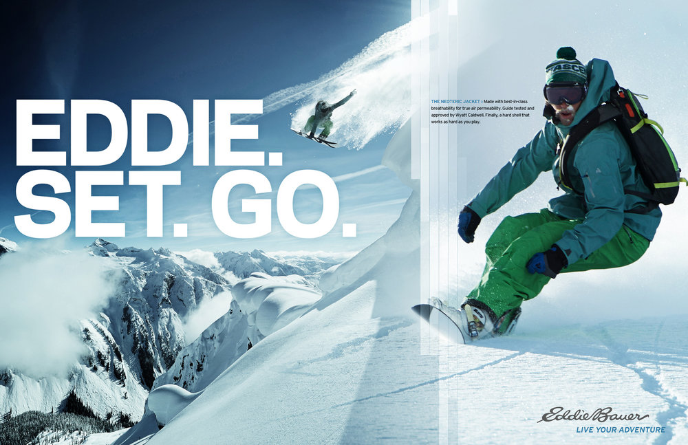 Eddie.Set.Go.Advertising001.jpg