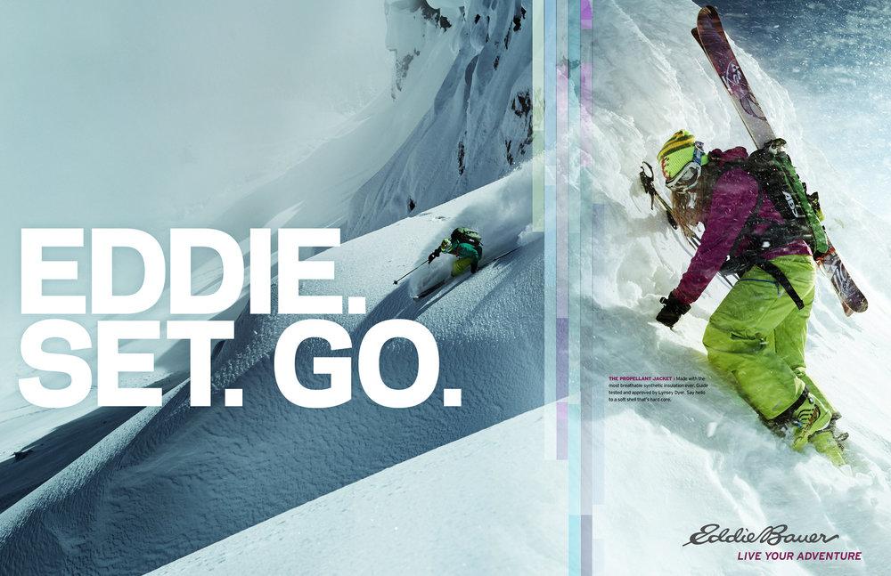 Eddie.Set.Go.Advertising003.jpg