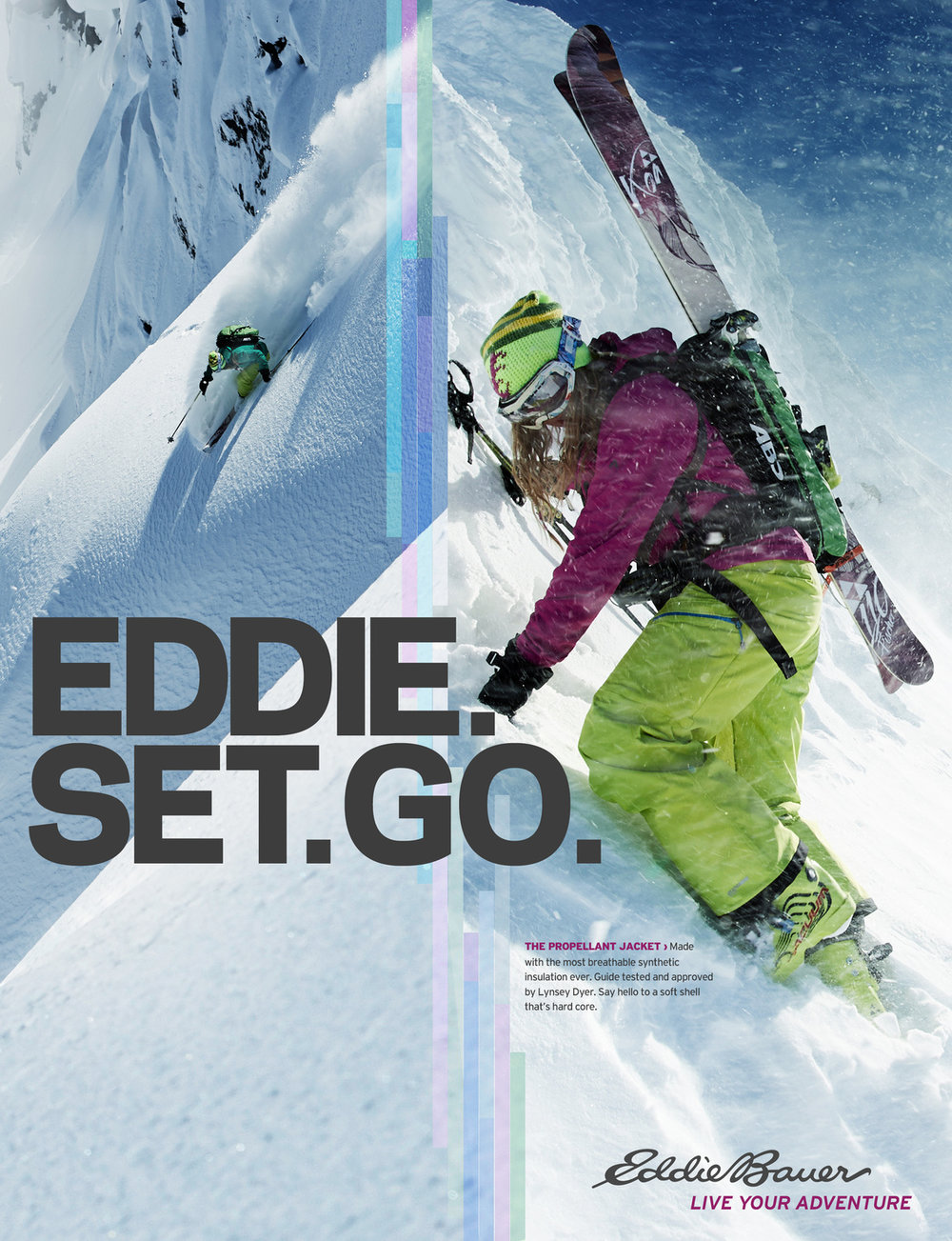 Eddie.Set.Go.Advertising005.jpg