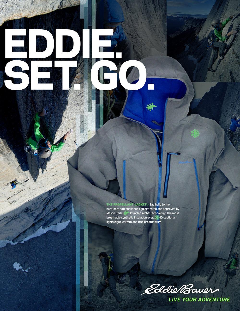 Eddie.Set.Go.Advertising008.jpg