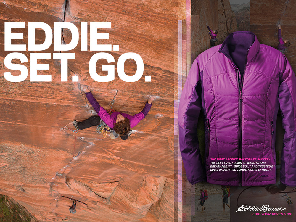 Eddie.Set.Go.Advertising009.jpg