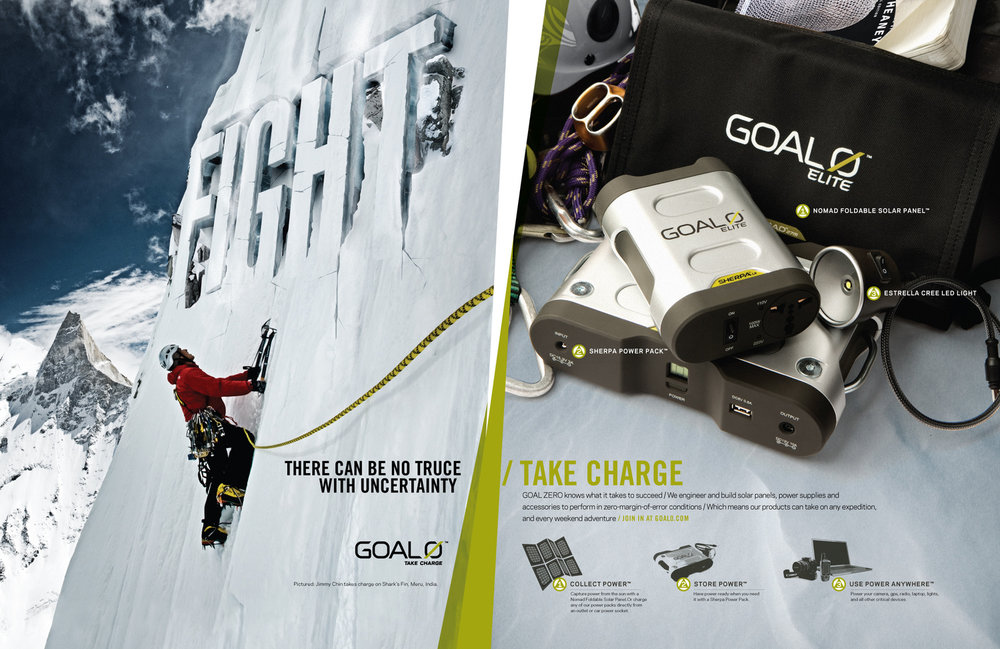 GoalZero-Brand-Advertising-06.jpg