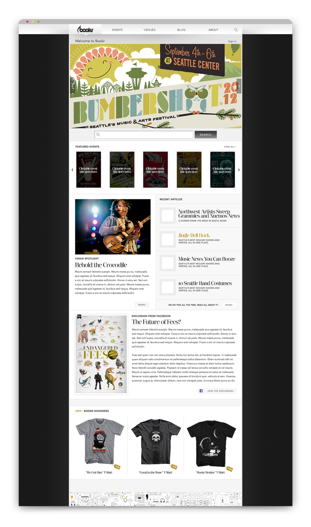 Bookr-Website-Home.png