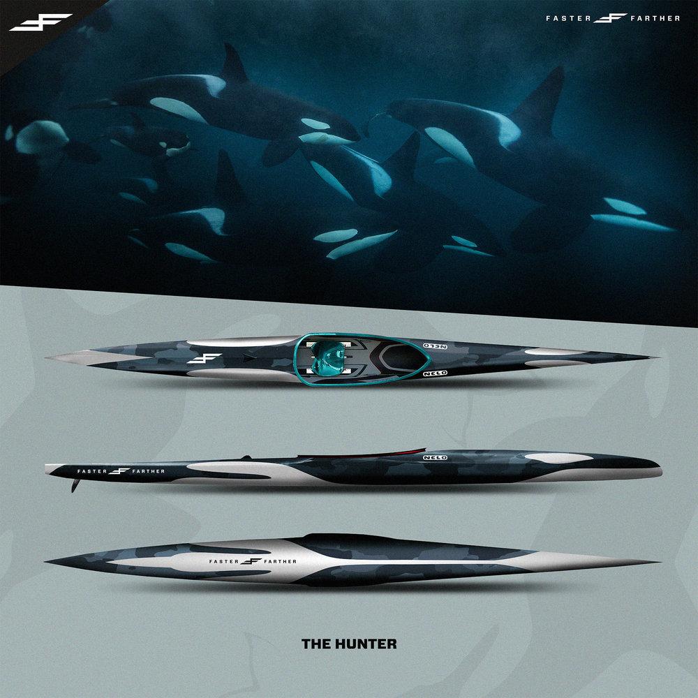 Hunter01.jpg