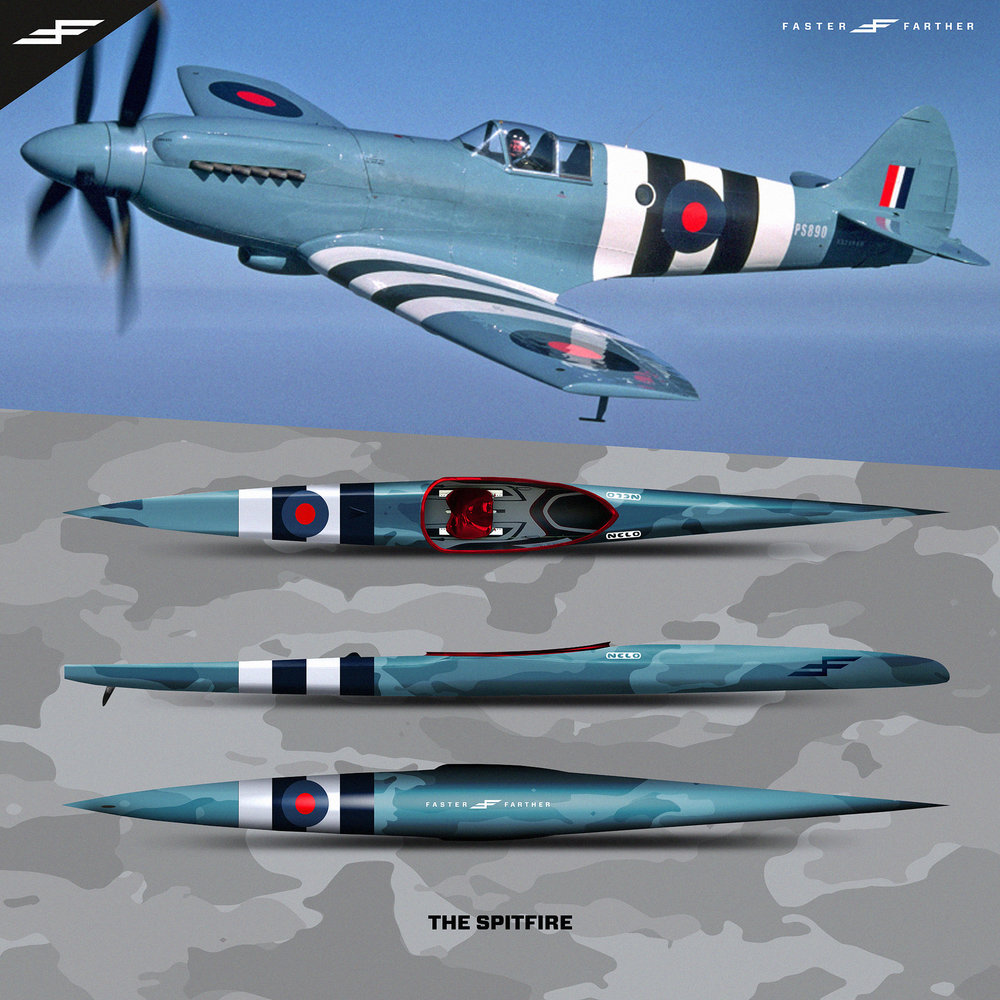 FF-K1-Spitfire-01.jpg