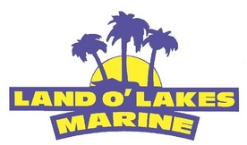 Land O'Lakes Marine