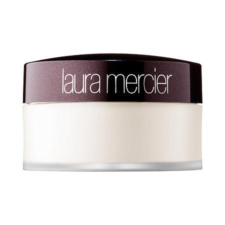 Laura Mercier Powder.jpg