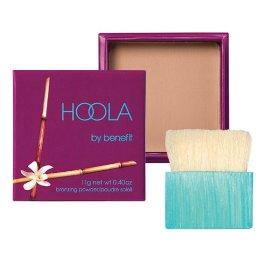 Hoola Bronzer.jpg