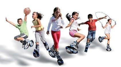 Kangoo with Kids - No Banner.jpg