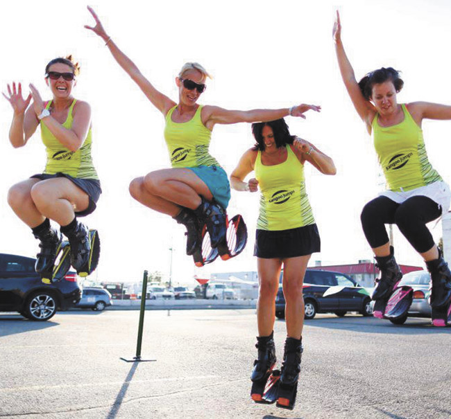 kangoo possible black out pic.jpg