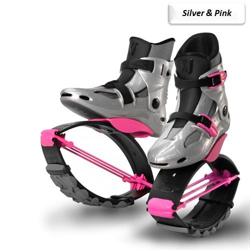 Child - White & Pink (1).JPG