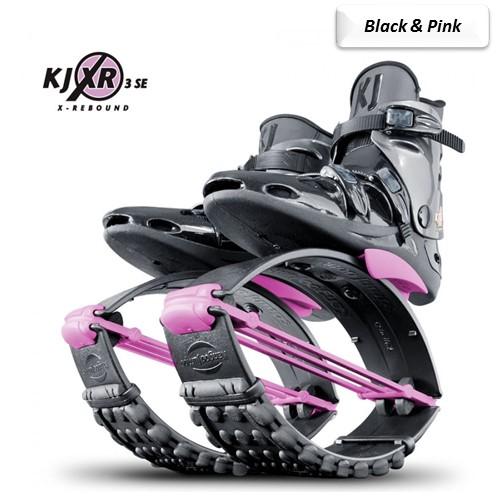 KJ - Black & Pink (1).jpg