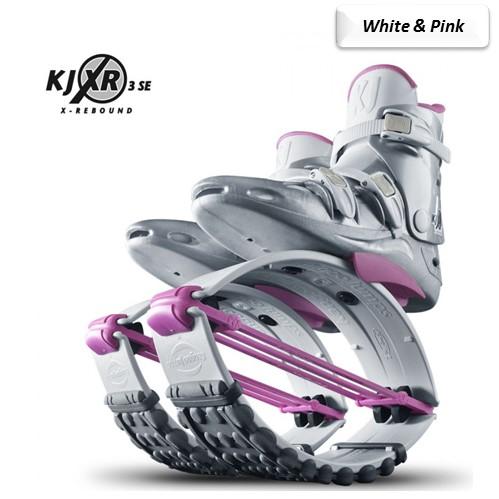 KJ - White & Pink (2).JPG