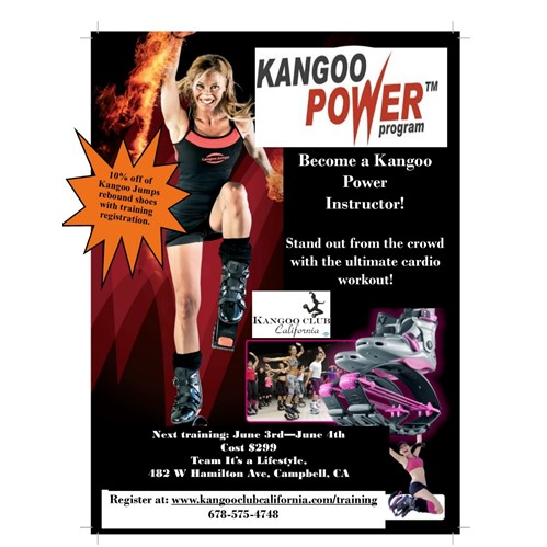 KJ Training Flyer - 11.03.16.JPG