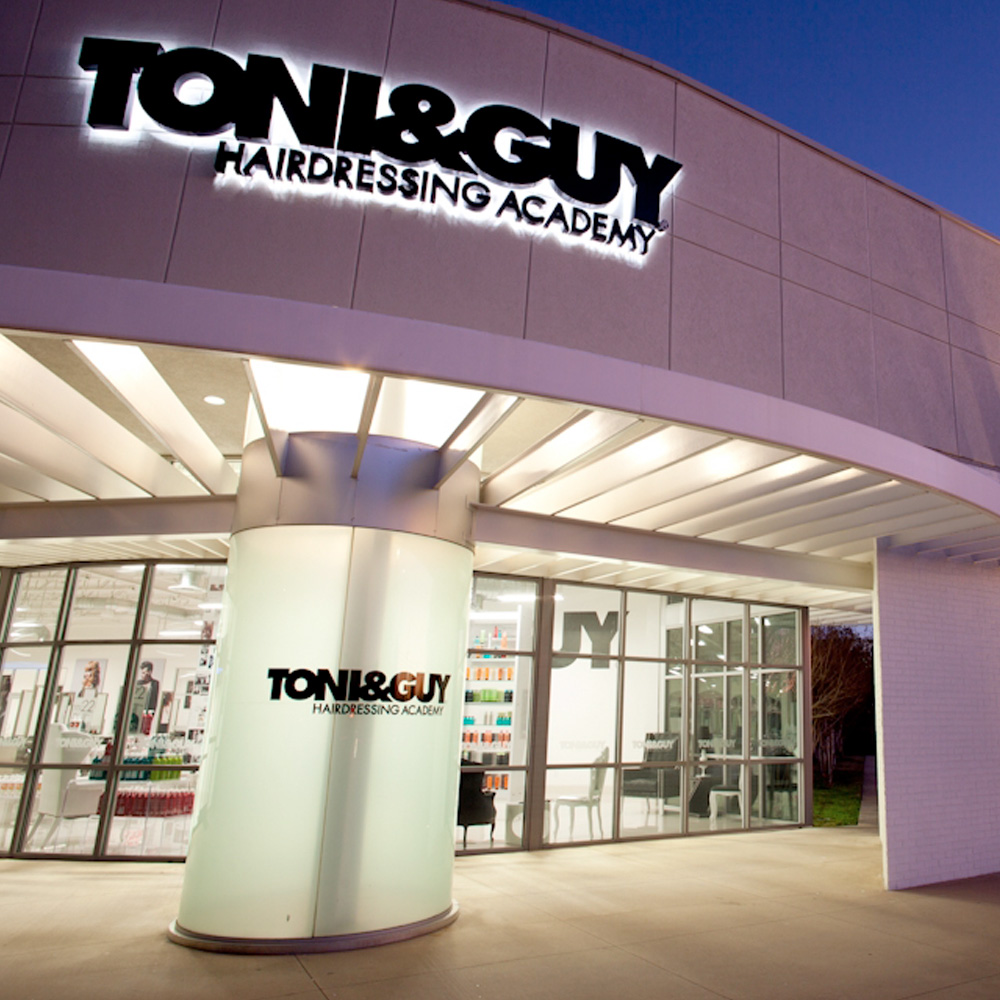 ToniGuy_academy_1.jpg