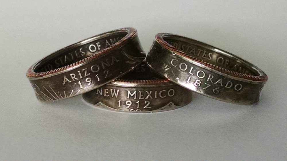 3 States Coin Rings.jpg