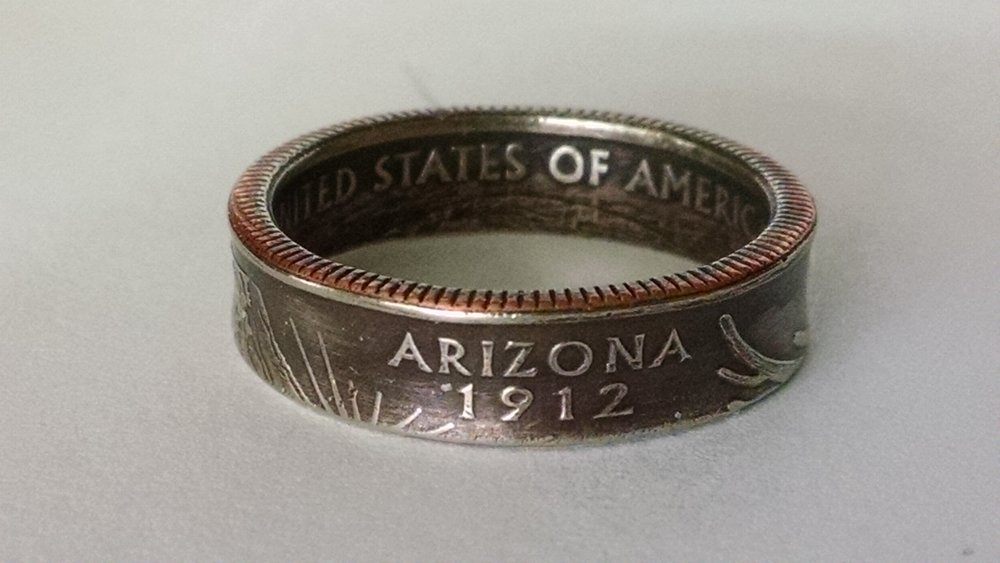 Arizona Coin Ring.jpg