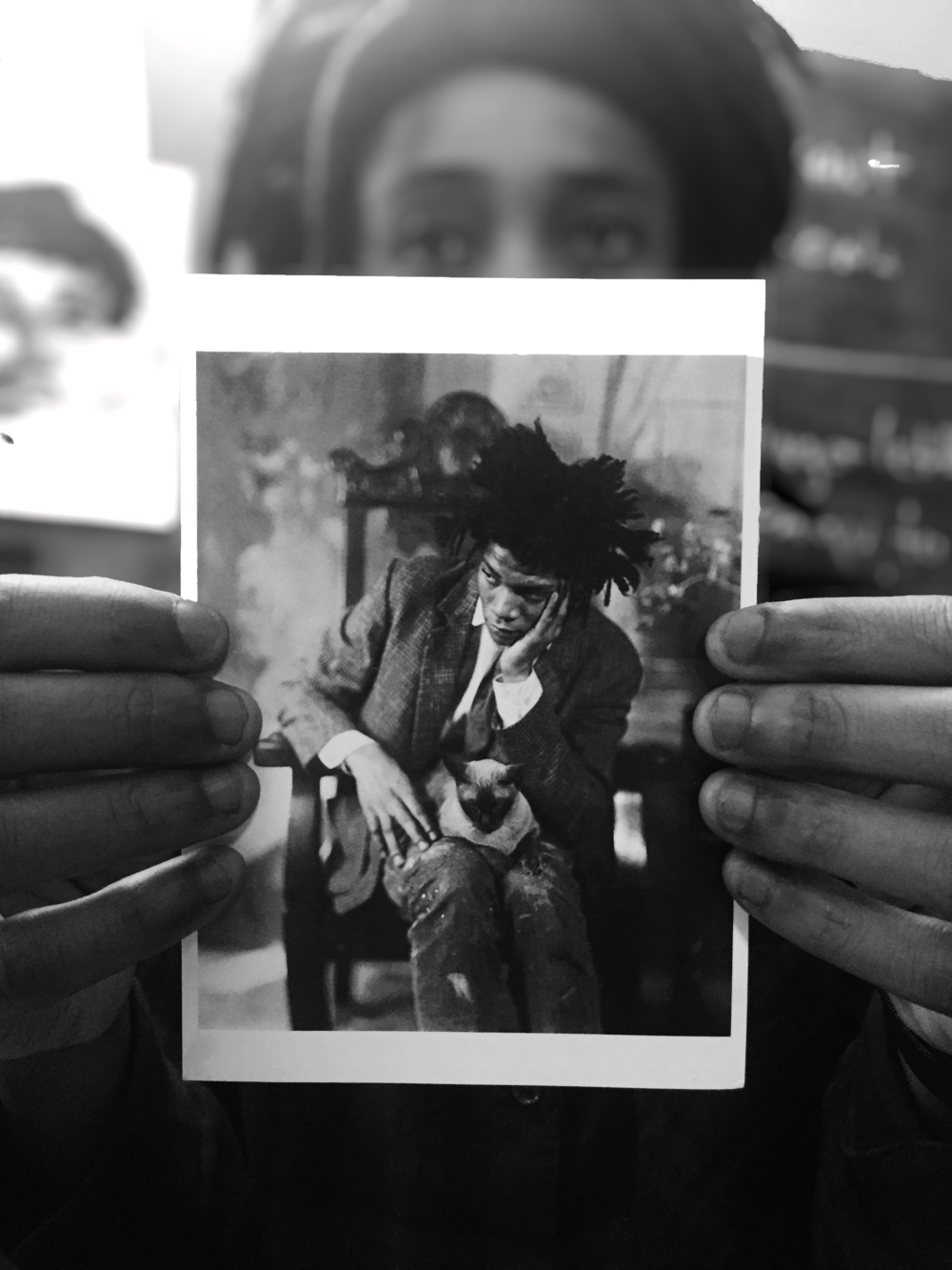 Basquiat+Happy+Birthday.png