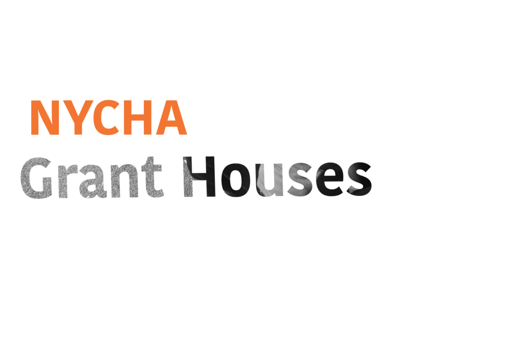 Nycha_grant.png