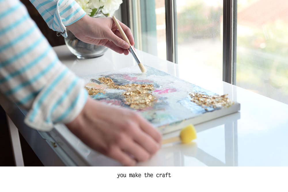 you make the craft.jpg