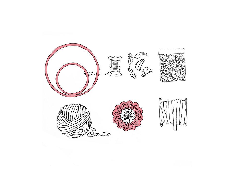 materials .jpg