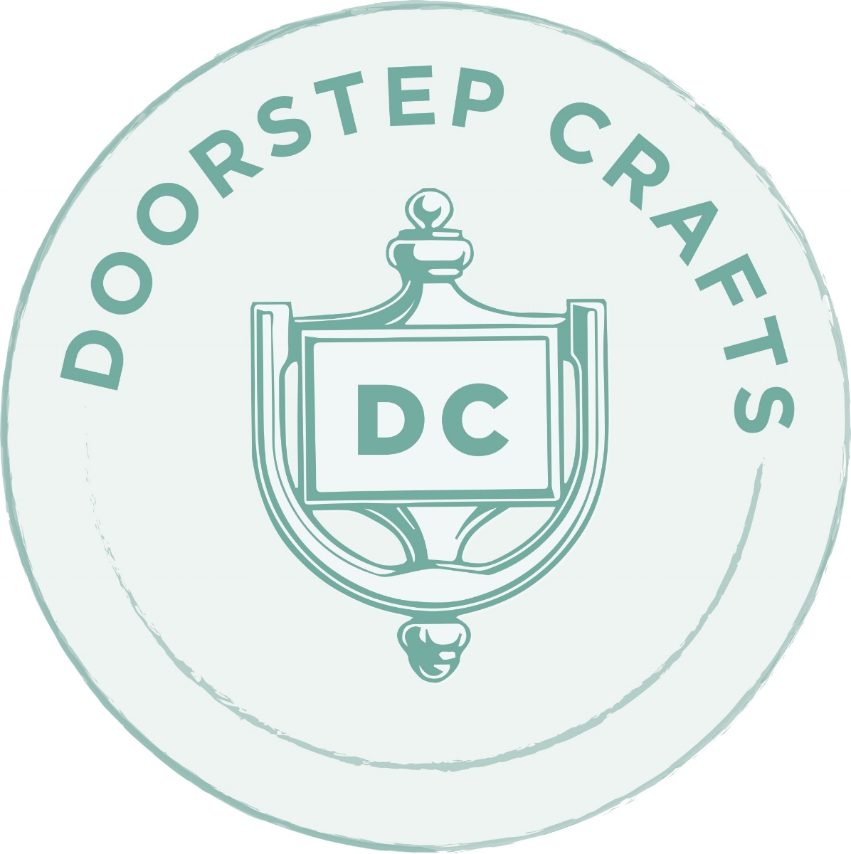 Doorstep Crafts