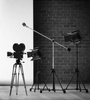 media studio.png