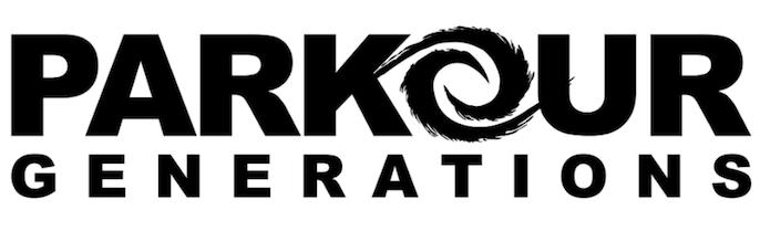 PK Gen logo.png