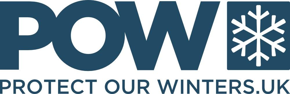 POW_UK_Logo HEX 234b64.jpg