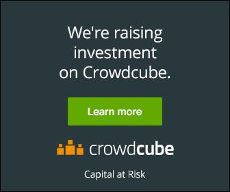 crowdfunding-banner-336x280-dark.jpg