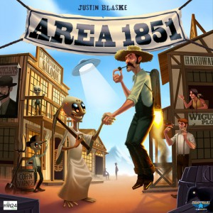 area-1851-cover.jpg