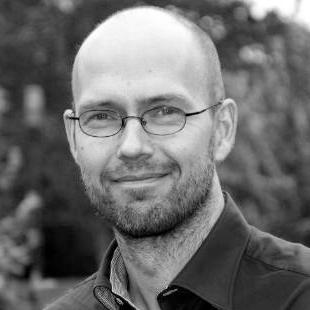Gerhard Andersson, Professor, Principal Investigator