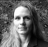 Maria Zetterqvist, Phd, Psykolog, klinisk handledare