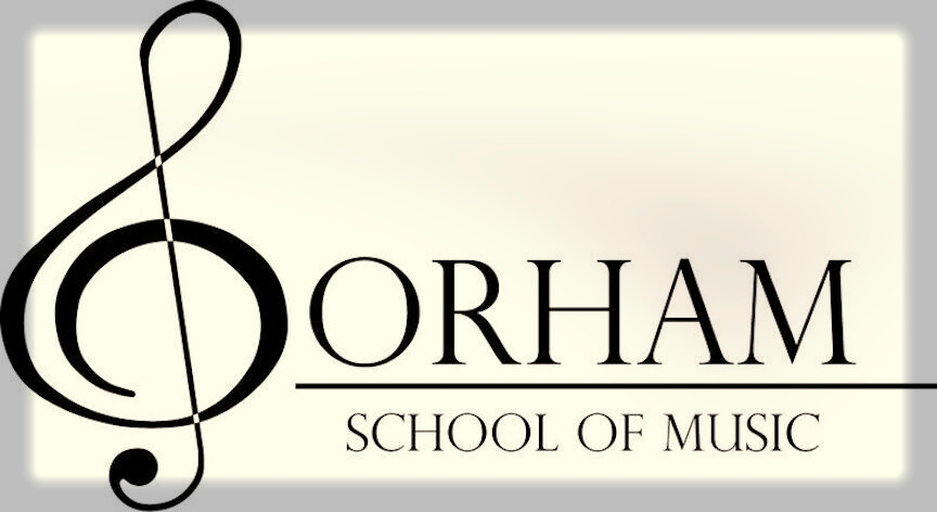 Gorham School of Music