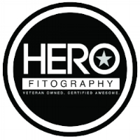 Hero Fitography IG.jpg