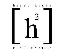 H2 Logo.jpg
