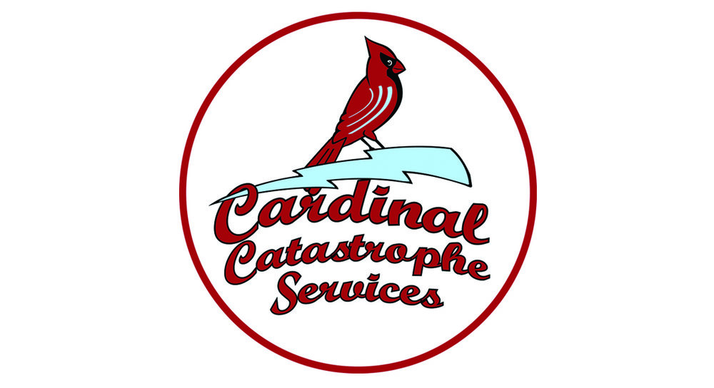 Cardinal Catastrophe web.jpg
