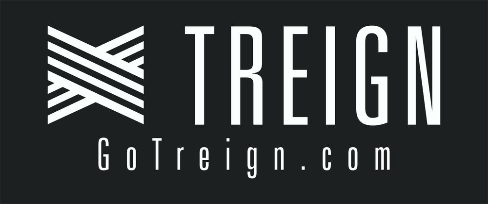Treign2.png
