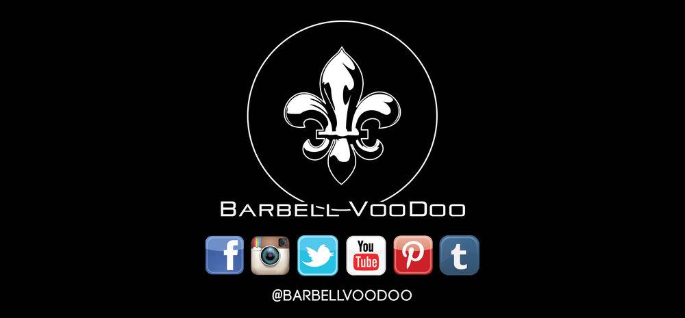 Barbell Voodoo_Web.jpg