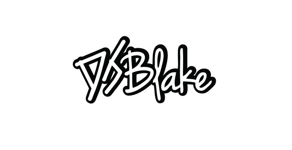 Dj Blake Logo_Web.jpg