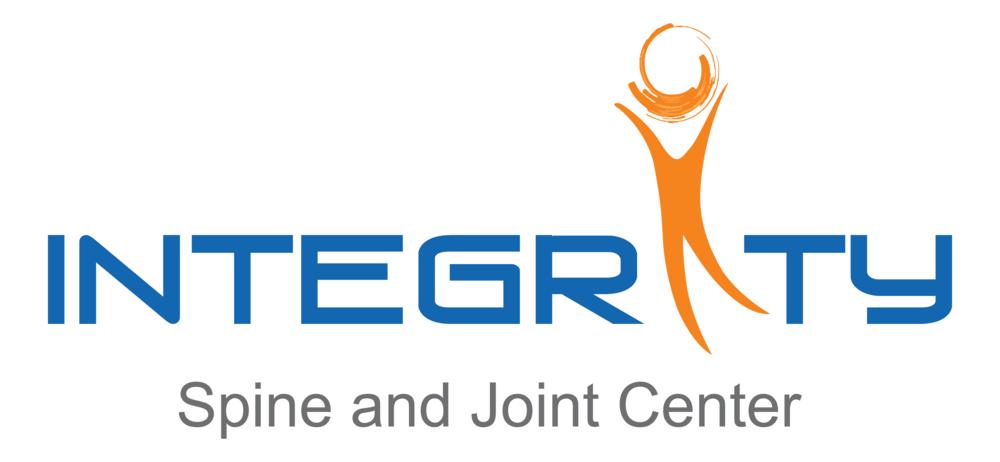 IntegritySpinAndJoint-Logo_LG.png