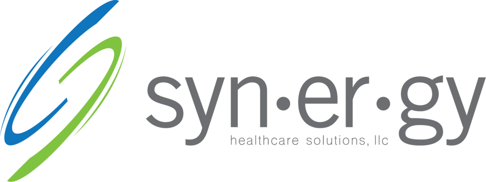synergy_SHS_logo_fin.png