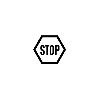 stop overdose.png