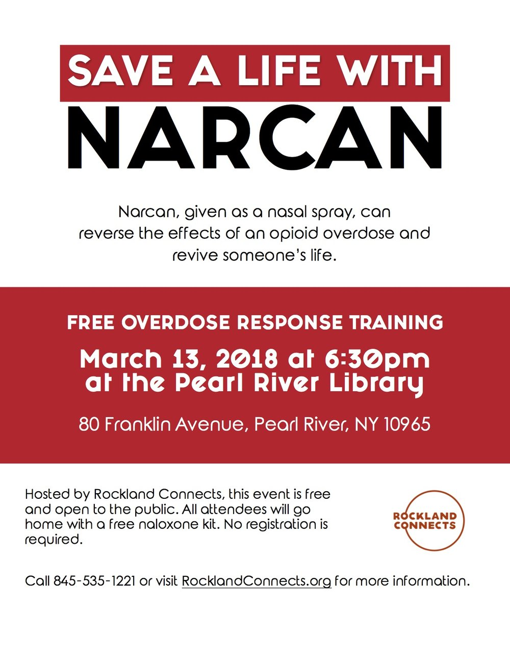 Narcan Training Pearl River Library.jpg