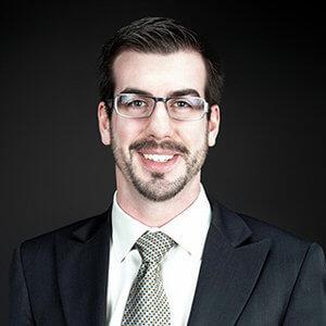 Gonzalo Tudela Vandrico CEO