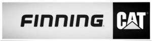 Vandrico_Client-1.png