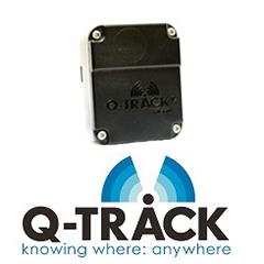 q-track.png