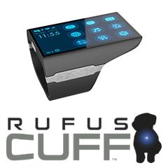 rufus-cuff.png