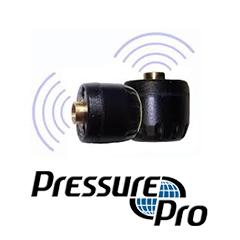 pressurepro.png