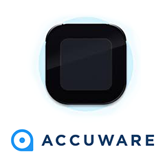 accuware.png
